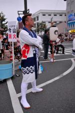 090801_matsuri_002.jpg