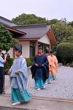 090801 Matsuri 10