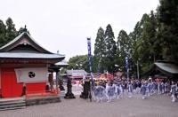 090801 Matsuri 18