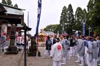 090801 Matsuri 19
