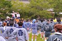 090801 Matsuri 2
