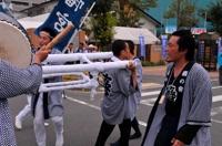 090801 Matsuri 28