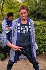 090801 Matsuri 4
