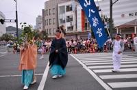 090801 Matsuri 42