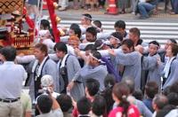 090801 Matsuri 48