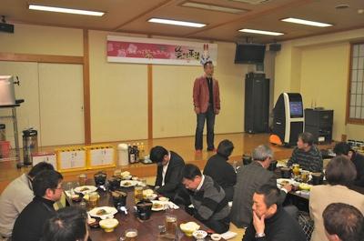 2011Yakuake4