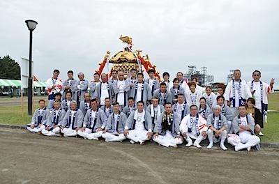 20131109_suiheisen-11.jpg