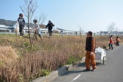 20140316_EarthDay-4.jpg