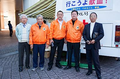 20141127_kenketsu.jpg