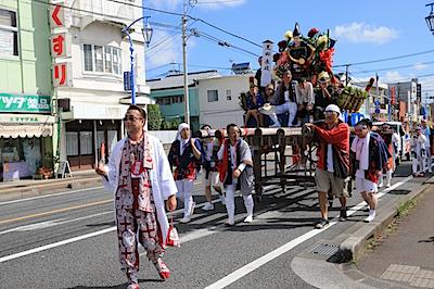 20150725matsuri-14.jpg