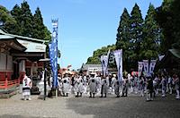 20150725matsuri-6.jpg