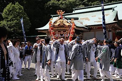20150725matsuri-9.jpg
