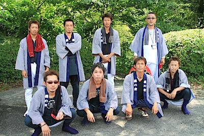 matsuri2013-4.jpg