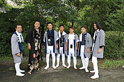 matsuri2018-1.jpg
