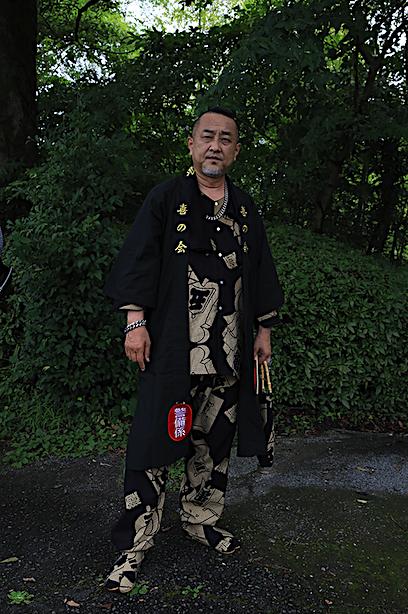 matsuri2018-16.jpg