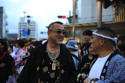 matsuri2018-19.jpg