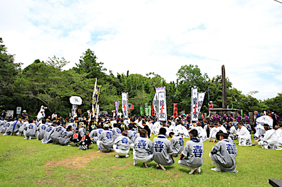 matsuri2018-2.jpg