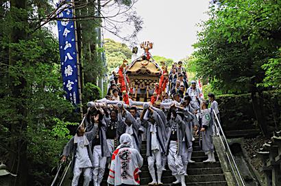matsuri2018-5.jpg